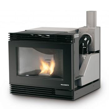 Palazzetti Ecofire® Small 54
