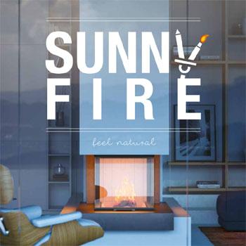 FIREBOX SF 50 3D L