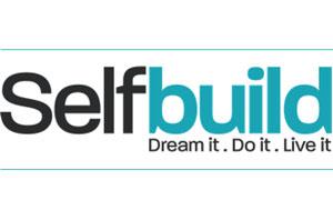 Mi-Flues® Pallazzetti @ SelfBuild in Cork